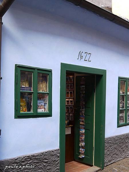黃金巷-12.JPG