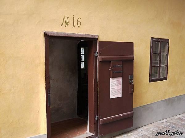 黃金巷-18.JPG