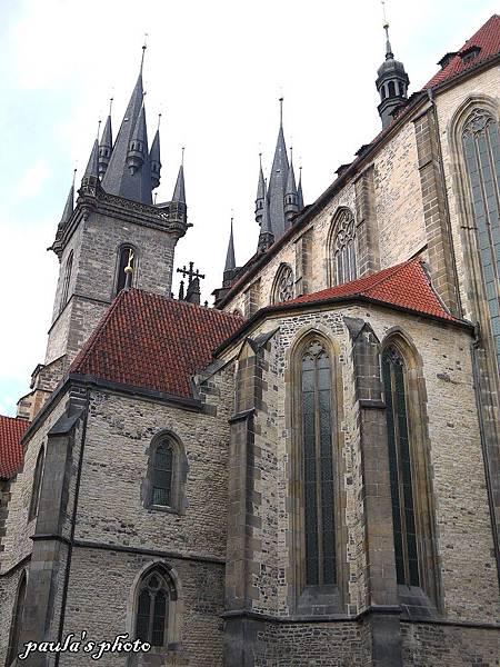 提恩教堂-10.JPG