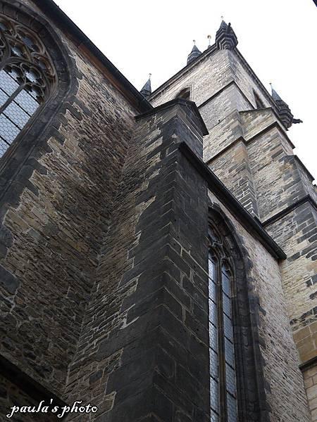 提恩教堂-11.JPG