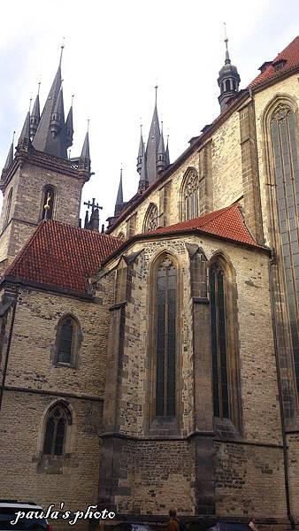 提恩教堂-13.jpg