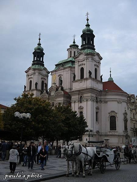 聖尼古拉教堂-1.JPG