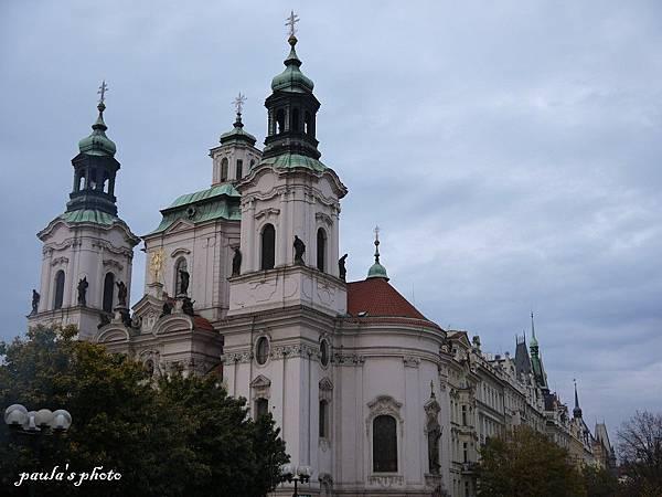 聖尼古拉教堂-2.JPG