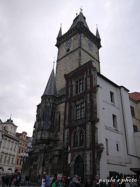 舊市政廳-3.JPG