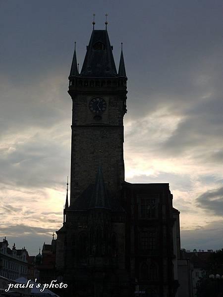 舊市政廳-1.JPG