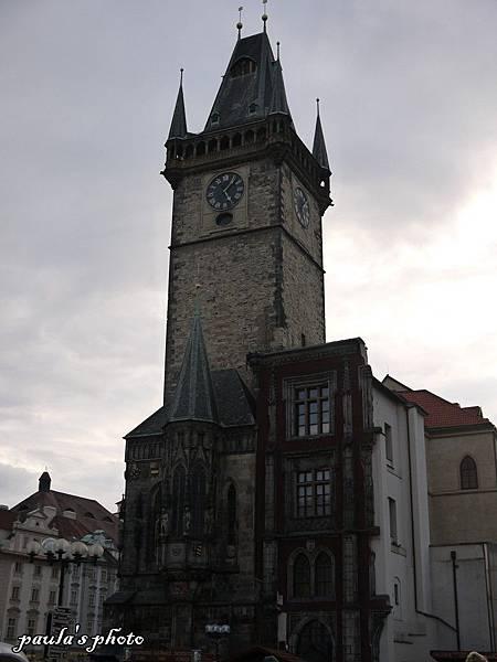 舊市政廳-2.JPG