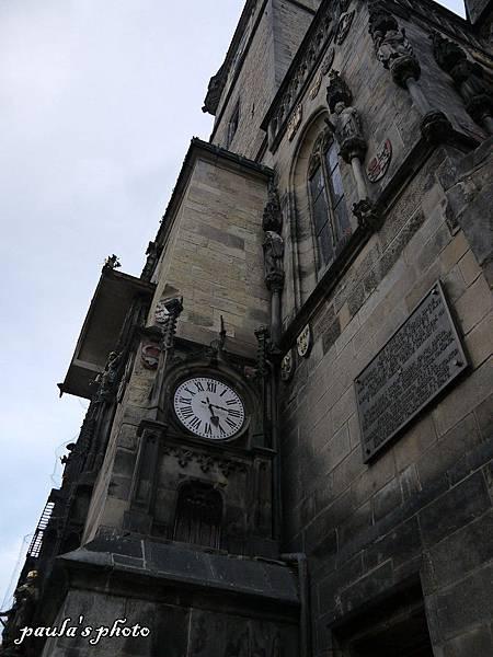 舊市政廳-5.JPG