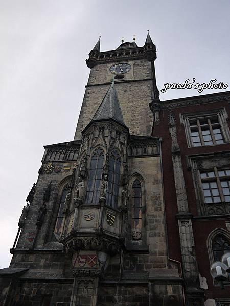 舊市政廳-4.JPG