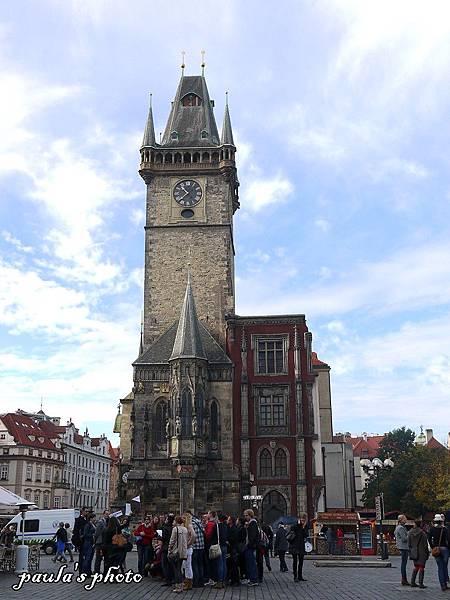 舊市政廳-12.JPG
