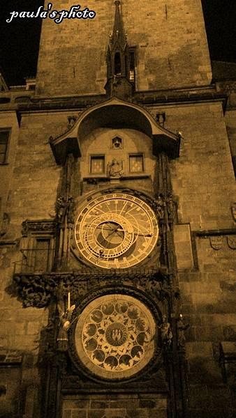 舊市政廳-21.JPG
