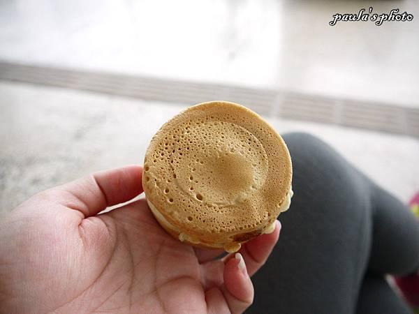 關西紅豆餅5.JPG