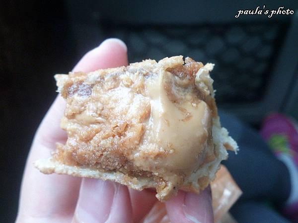 關西紅豆餅7.jpg