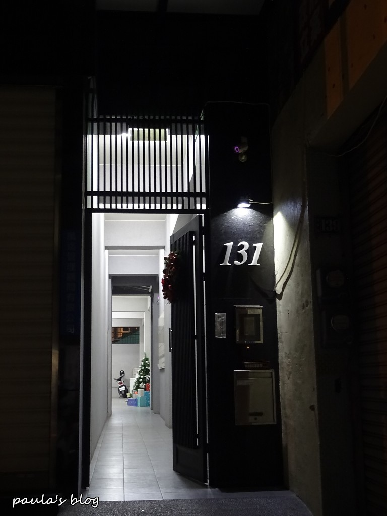 DSC06707.JPG