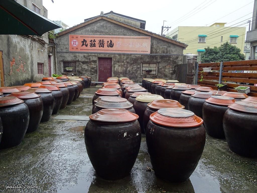 「丸 莊 醬油 博物館」的圖片搜尋結果