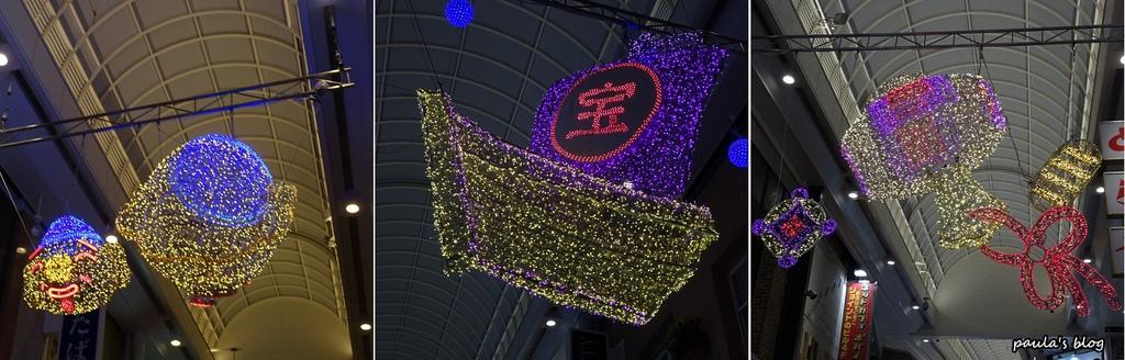 心齋橋-2.JPG