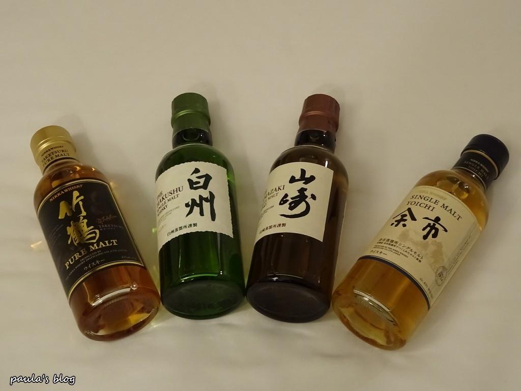 小酒.JPG