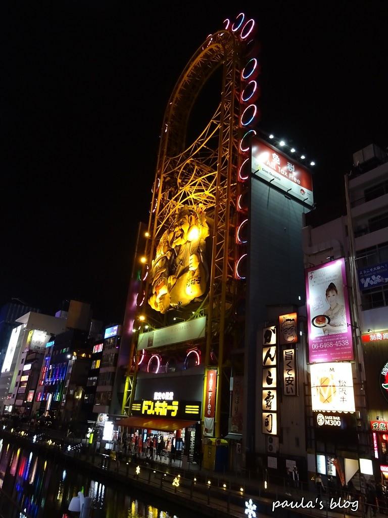 激安-夜3.JPG