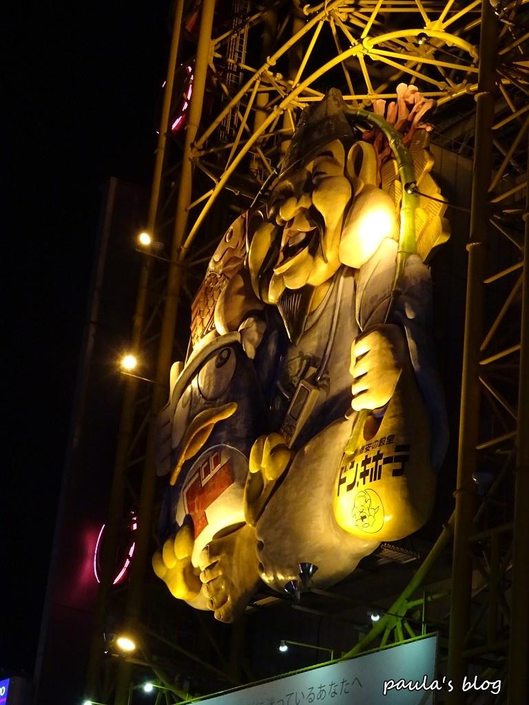 激安-夜4.JPG