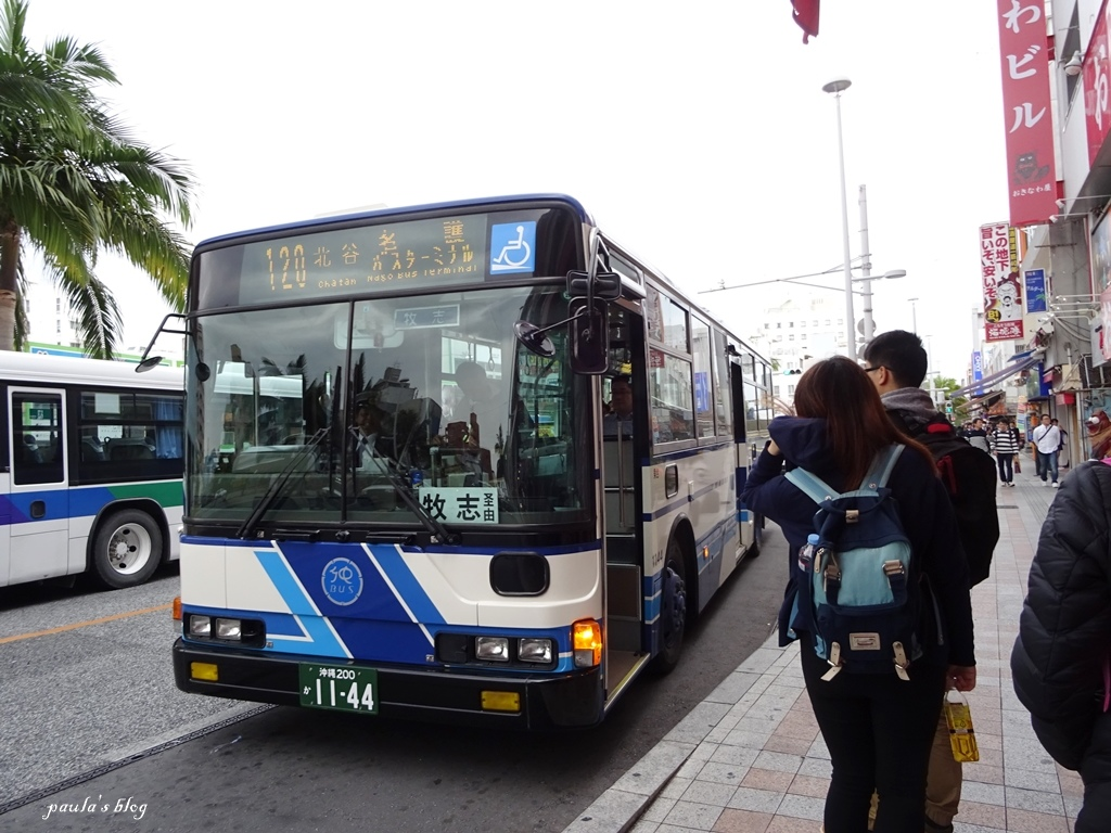 DSC04114.JPG