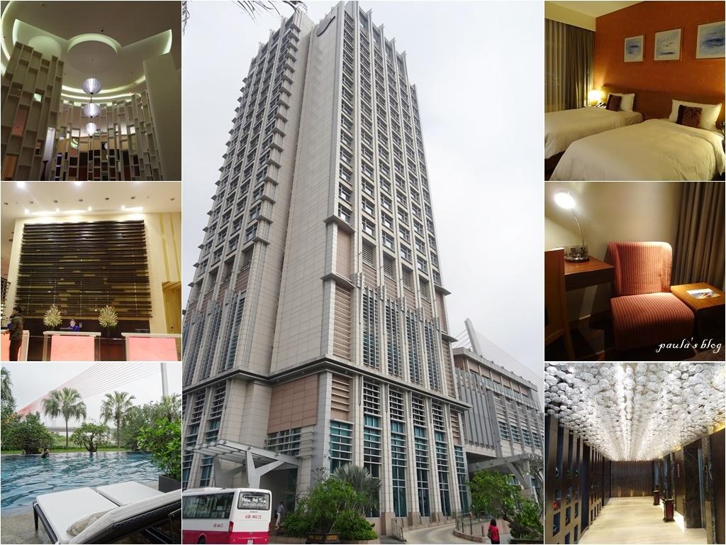 hotel1-1.jpg