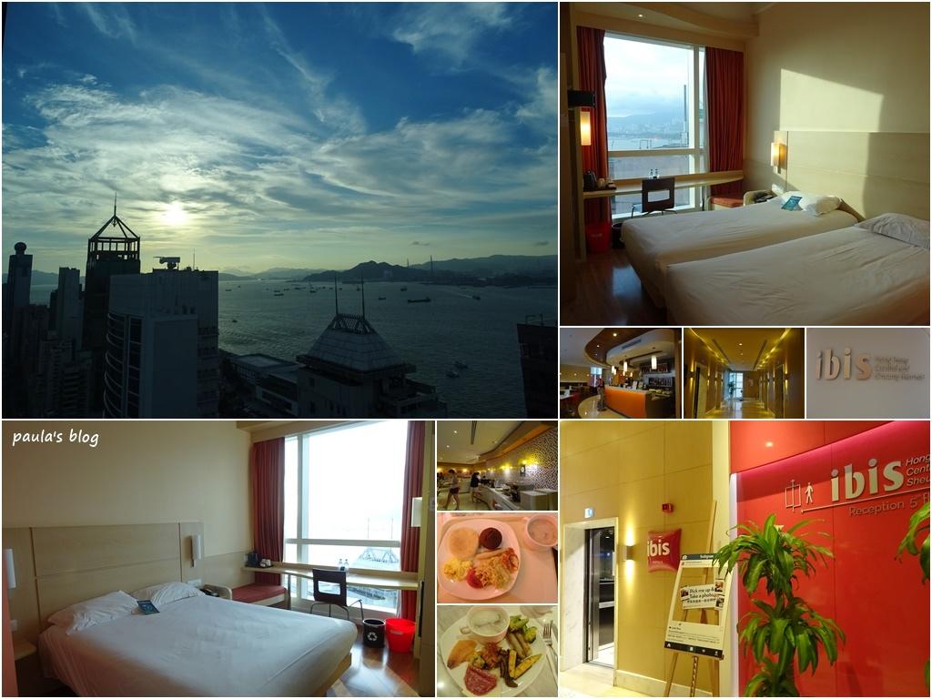 ibis hotel.jpg