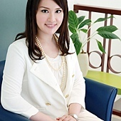 呂佩璇醫師_2012