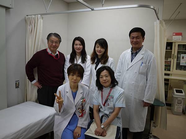 2012_Toranomon Hospital