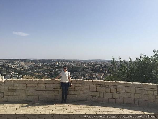 Jerusalim.JPG
