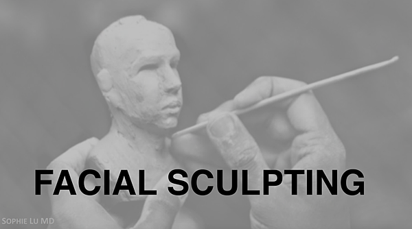 AMWC_Facial Sculpting.png