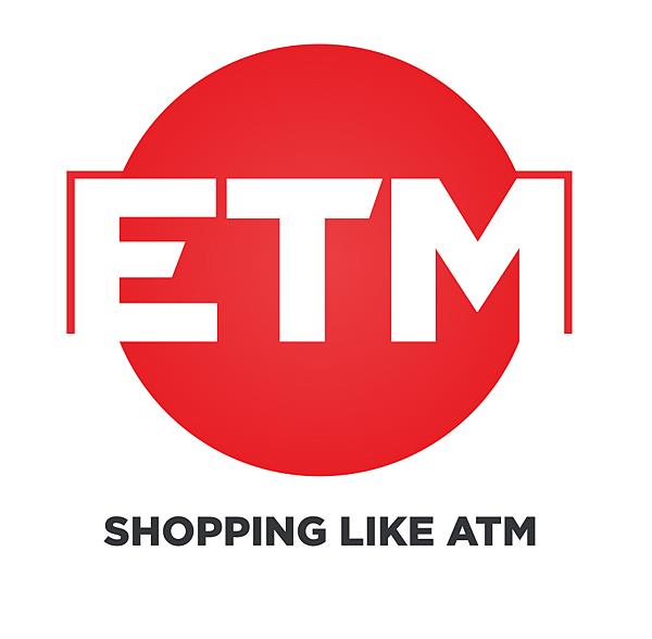 logo(白底).png