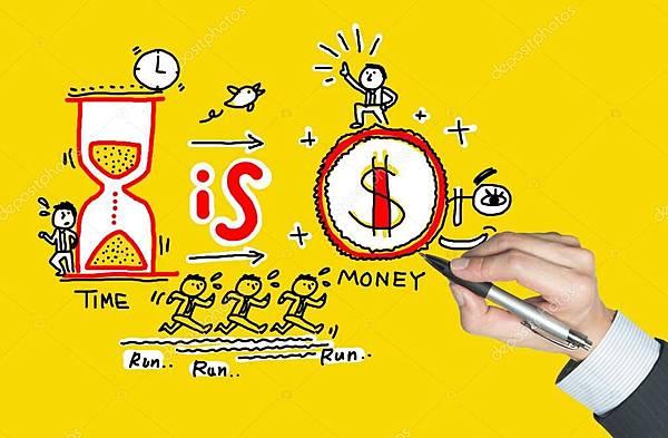 depositphotos_129151088-stock-photo-time-is-money-written-by.jpg