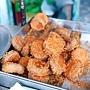 東區芋頭餅