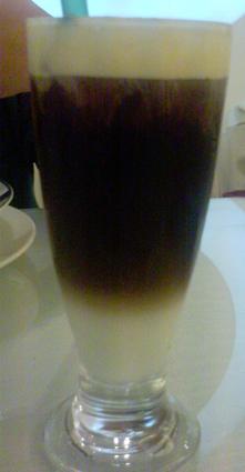 加洲洋食咖啡s.jpg