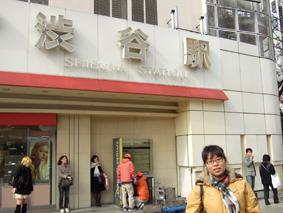 2007_02230012.jpg