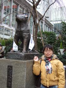 2007_02230018.jpg