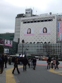 2007_02230035.jpg