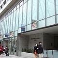 2007_02230051.jpg