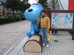 2007_02230072.jpg