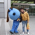 2007_02230077.jpg