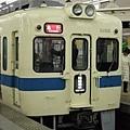 2007_02230113.jpg