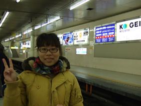 2007_02230114.jpg