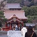 2007_02230194.jpg