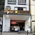 2007_02230213.jpg