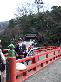 2007_02230217.jpg