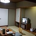 2007_02230237.jpg