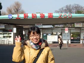 2007_02230589.jpg