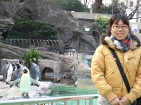 2007_02230601.jpg
