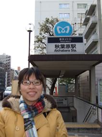 2007_02230655.jpg