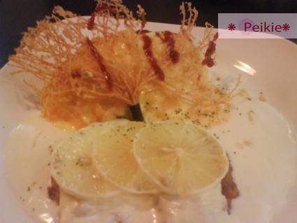 小聚蛋魚排歐姆飯1.jpg