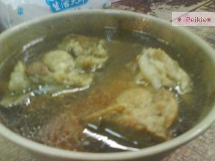 景美炒飯2.JPG